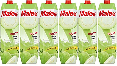 100-guava-juice-malee-1000ml-6-pcs-set