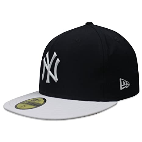 size 40 f16c1 776a2 New York Yankees New Era 2018 On-Field Prolight Batting Practice 59FIFTY  Fitted Hat –