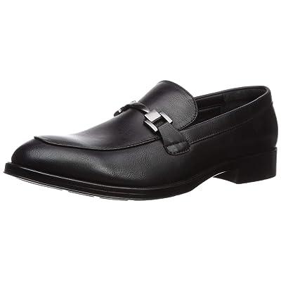 Perry Ellis Men's Trenton Loafer | Loafers & Slip-Ons