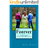 Forever (A Hailey Newcomb Mystery Book 2)