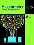 E-Commerce 2016 12th Edition
