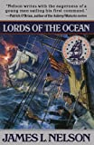 Lords of the Ocean