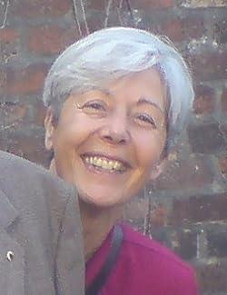 Yvonne Thomas