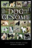 The Dog and Its Genome, Ostrander, 0879697814