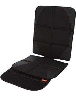 Diono Ultra Mat Black