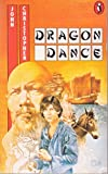 img - for Dragon Dance (Puffin Story Books) book / textbook / text book