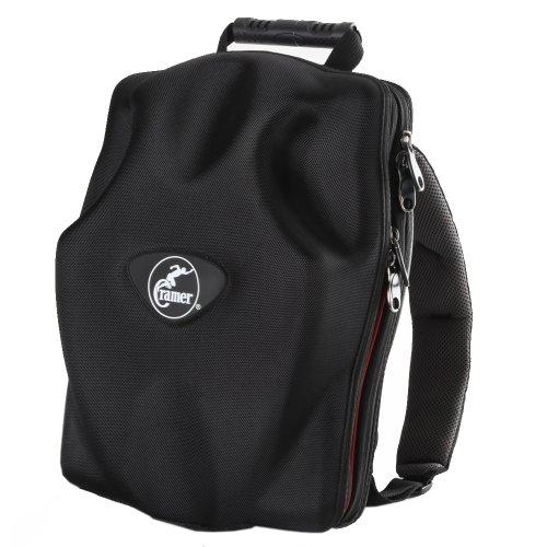 Cramer Rigidlite Razor Bag by Cramer