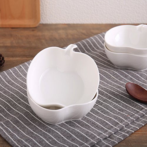 Plate Dipping Set ({BIG BIG SALE FOR HOLIDAY}SOLECASA