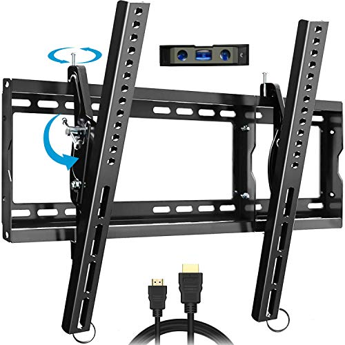Everstone Adjustable Tilt TV