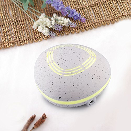 Diffuser Portable CRDC Computer Multiple product image