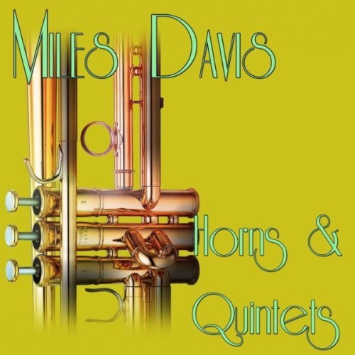 Horns and Quintets