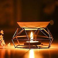 Cleme Difusor Aroma Manualidades Decoración para el hogar