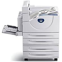 Xerox Laser Printer - Monochrome - Laser - 50 Ppm - 1200 Dpi X 1200 Dpi - Ethernet 10b