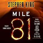Mile 81 | Stephen King