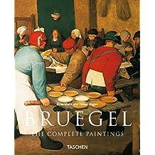 Bruegel                      Eng