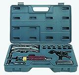 Sunex 3909 10-Ton Hydraulic Gear Puller