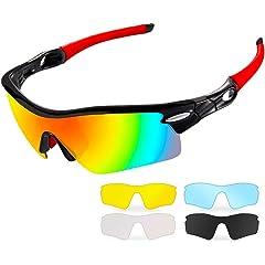 63693d6124 Sports Sunglasses  Amazon.co.uk