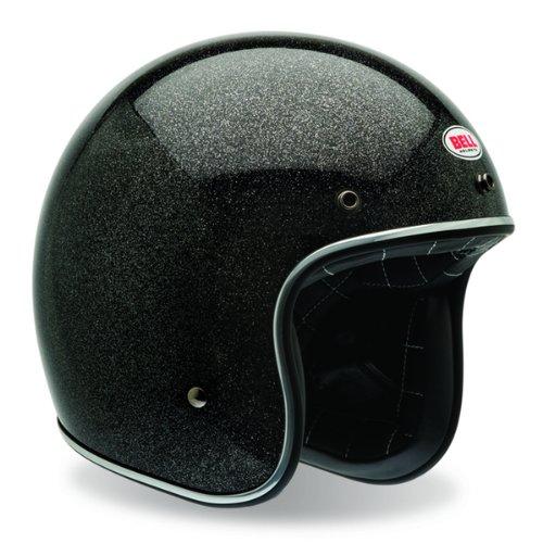 Harley Motorcycle Helmets For Women - 7