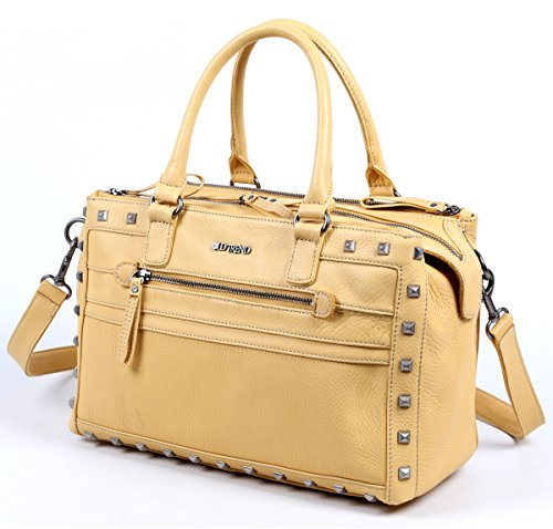 old-trend-washed-leather-rich-land-satchel