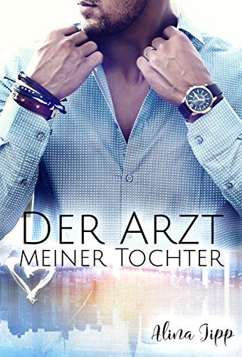 Das Leben meiner Tochter (German Edition)