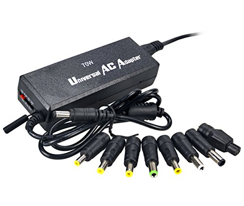 universal ac adapter 16v - 1