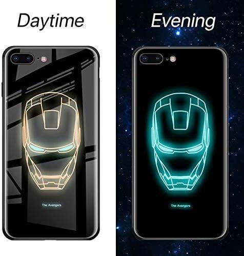 coque superman iphone 7 plus