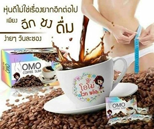 3-boxes-x-10-sachets-omo-coffee-body-slim-weight-loss-fit-firm-c0llagen-q10-zinc-vitamin-c-weight-lo