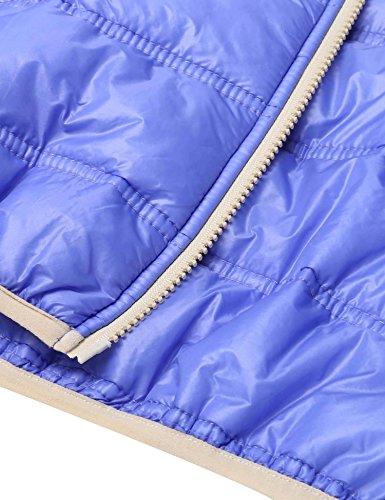 Trench femme coat Mymotto à à OutwearVeste avec manches poche coupe longues capuche hiver vent zVpSUM