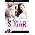 Some Sugar (Curvy Women Wanted Book 3)