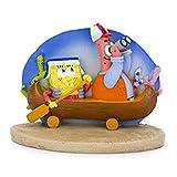 Best Penn-Plax SpongeBob SquarePants Aquariums - Aquaficial Penn Plax SpongeBob SquarePants Dora the Explorer Review