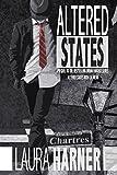 Altered States (Book 1-Prequel)