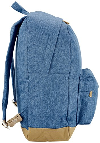 Easy Camp Phoenix Backpack 24L blue 2016 Rucksack