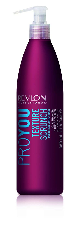 Revlon Professional ProYou Activador de Rizos 350ml
