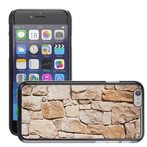 """Premio Sottile Slim Cassa Custodia Case Cover Shell // M00154152 Architecture backdrop // Apple iPhone 6 6S 6G PLUS 5.5"""""""