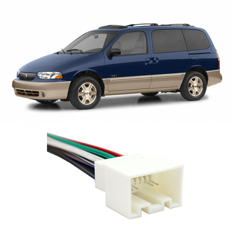 Diagram Together With 2002 Mercury Mountaineer Radio Wiring Diagram As