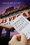 Swimming with the Sharps: A Football Season Spent in Las Vegas
