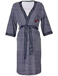 Happy Mama Maternity Hospital Robe Nightie Labour Birth SOLD SEPARATELY. 363p