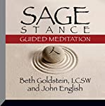 Sage Stance Guided Meditation | John English,Beth Goldstein