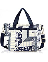 LeSportsac Essential Mini Everyday Tote