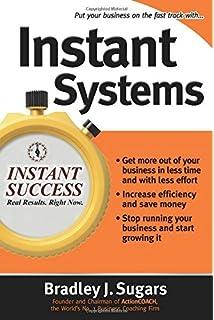 c70dbacd Buying Customers: Bradley J Sugars: 8601405181152: Amazon.com: Books