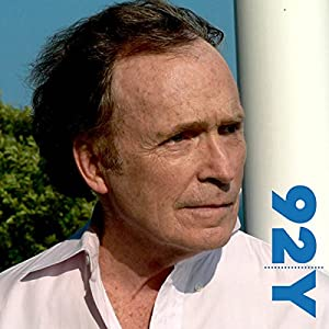 An Evening with Dick Cavett at the 92nd Street Y Speech