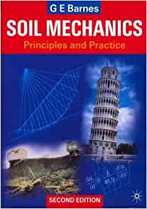 [PDF] Geotechnical Engineering Books Collection Free Download
