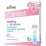 Boiron Camilia 10 Doses,10 Milliliter