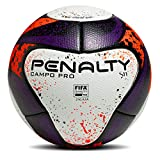 Bola Futebol De Campo S11 Pró - Penalty