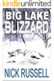 Big Lake Blizzard