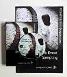 Event And Time Sampling - Observation Techniques by Siren Films Limited