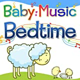 Baby Music: Bedtime