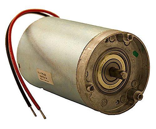 Shurflo 94-139-00 Pump Part