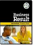 Business Result Intermediate, John Hughes, 0194768007