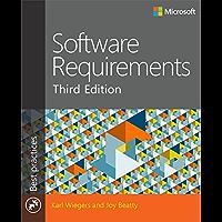 Software Requirements (Developer Best Practices)